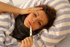 Descrierea medicală a simptomelor adverse cu durere în partea dreaptă