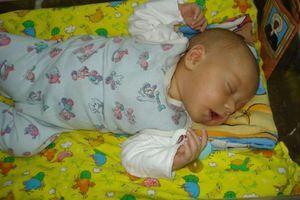 Grijă de nou-născuți