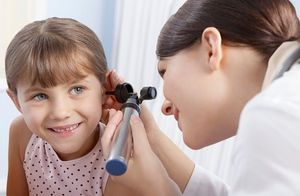 Specialitatea uchoglonos