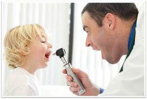 Ce vindecă urechea urechii