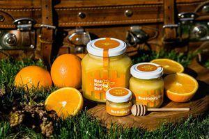 Cum să utilizați miere