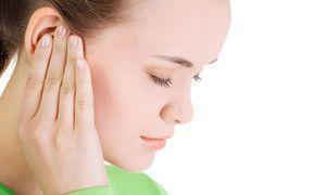 De ce zgomotul în ureche