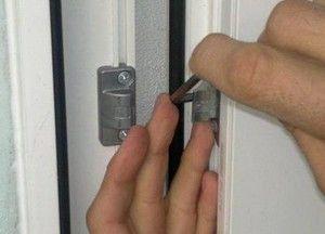 Cum să reglați ferestrele de unul singur