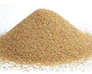 Nisip pentru plantare