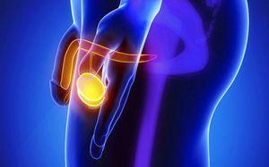 Tratamentul picăturilor fără intervenție chirurgicală