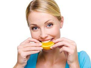 Descrierea posibilelor cauze ale deteriorării smalțului dinților