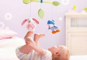 Trusă de prim ajutor pentru nou-născuți