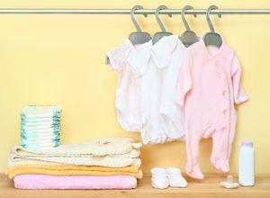 Cum să vă pregătiți pentru un nou-născut