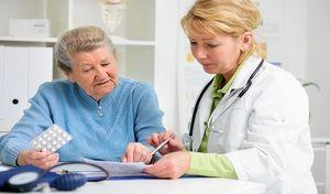 Metode de diagnostic și tratament al ocluziei, remedii eficiente