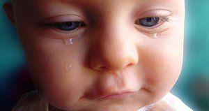 Masajul canalului lacrimal - cum se face corect