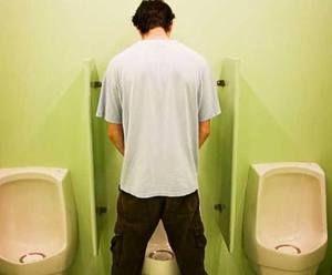 Cum se tratează urinarea frecventă dureroasă