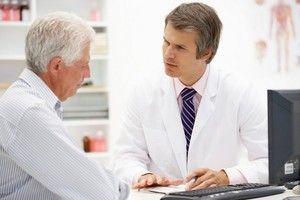 Cum este tratat sistemul reproductiv urinar