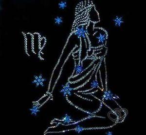 Femeia Maiden: Caracteristicile acestui semn al zodiacului