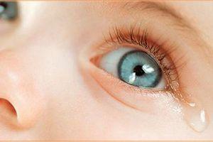 Pot să evit probarea canalului lacrimal?